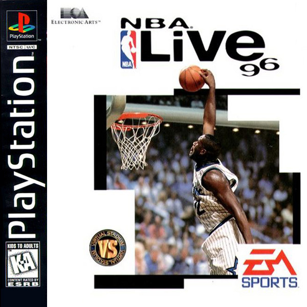 http://www.emuparadise.org/PSX/Covers/NBA%20Live%20%2796%20%5BU%5D%20%5BSLUS-00060%5D-front.jpg